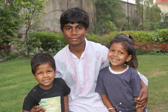 ज़्यादा दहेज के लिए गाली-गलौज, मार-पीट और हत्या - 30 मार्च 2011
