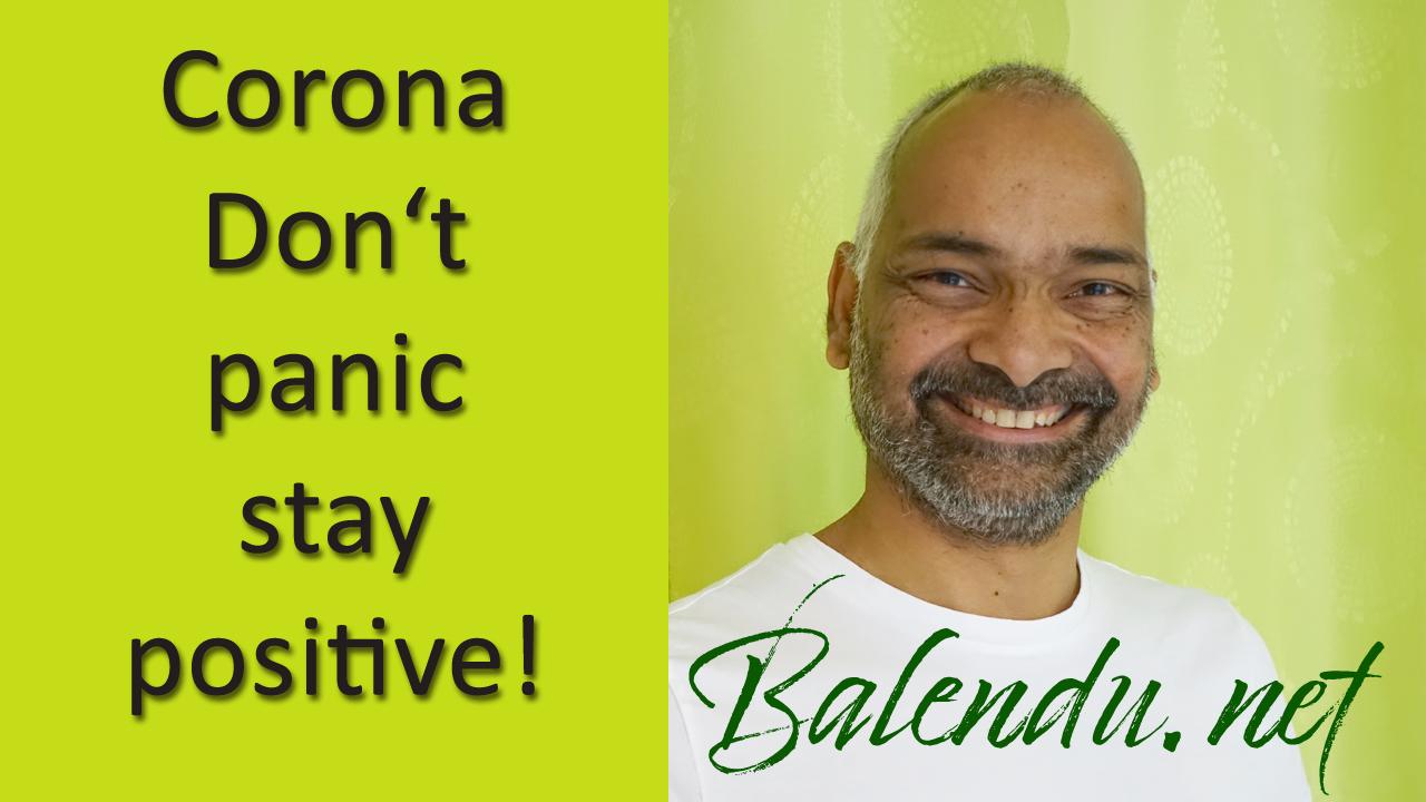 Corona---Dont-panic-stay-positive