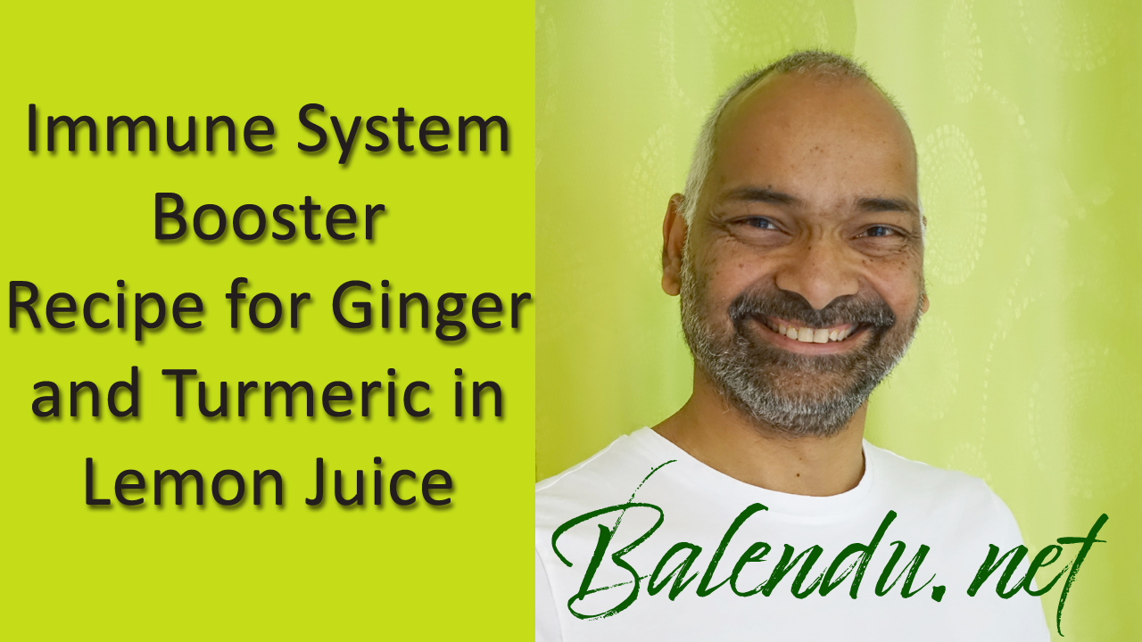 Immune-System-Booster-Recipe-for-Ginger-and-Turmeric-in-Lemon-Juice