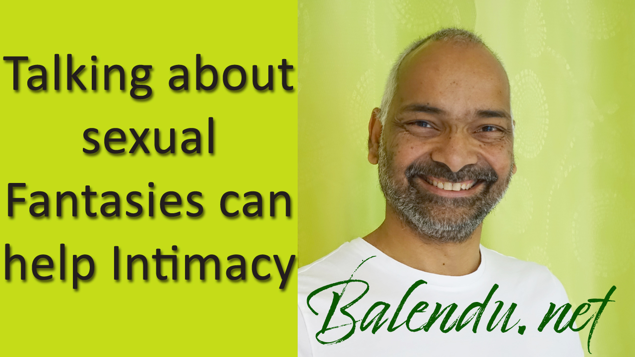 Talking-about-sexual-Fantasies-can-help-Intimacy