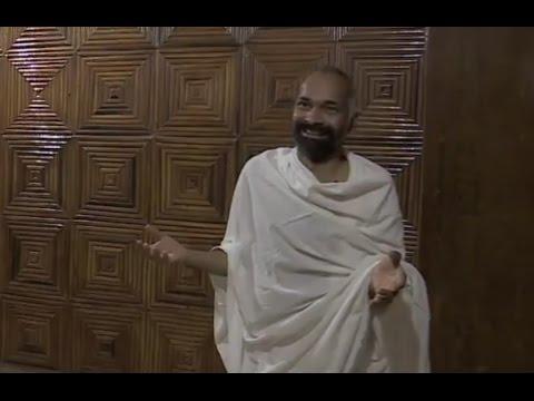 Indien - Land der Gurus - 3sat