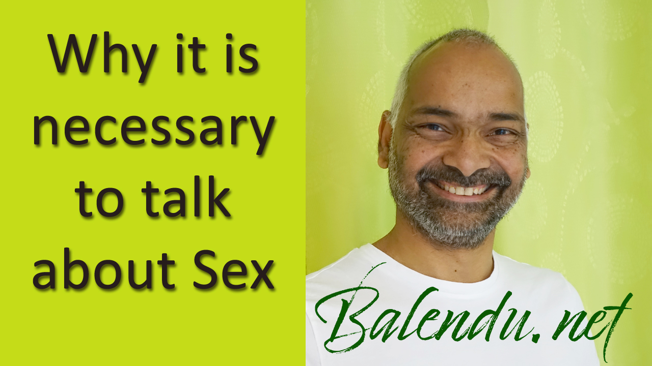why-it-is-necessary-to-talk-about-sex