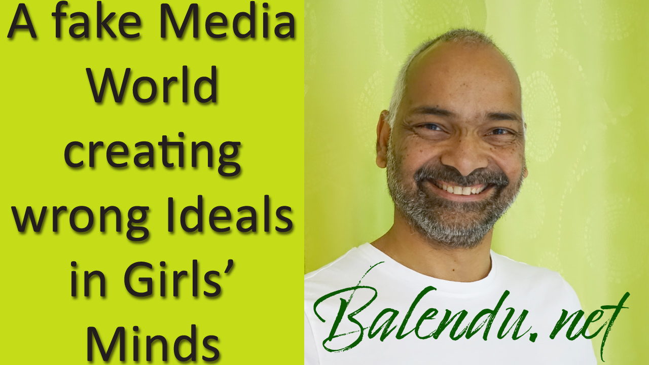 A-fake-Media-World-creating-wrong-Ideals-in-Girls-Minds